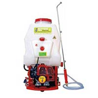 Power  Sprayers (20L) 708