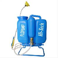 Hand Operated Sprayer Fks 01