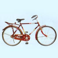 Roter  Bicycles