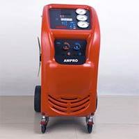 Automotive Ac Service Equipment