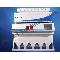Double Boiled Rice Sorting Machines