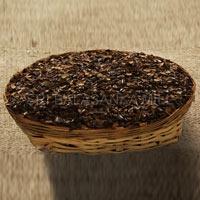 Tamarind Seed Husk