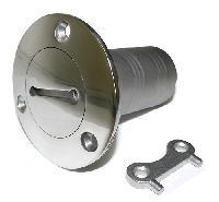 Fuel Filler Caps
