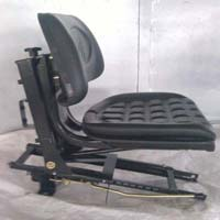 Tractor Sliding Seat (MS-02)
