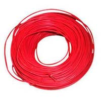 Electrical Wires - Manufacturer, Exporters and Wholesale Suppliers,  Haryana - J.m.n Earthing & Electricals Mfg. Co.
