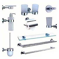 bathroom fittings in uttar pradesh manufacturers and suppliers india