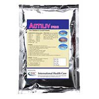 Actiliv Aqua Feed Supplement