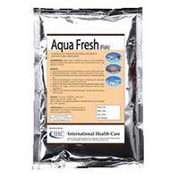 Aqua Fresh Aqua Feed Supplement