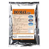 Do Max Aqua Feed Supplement