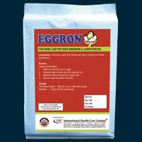 Eggron Poultry Feed Supplement
