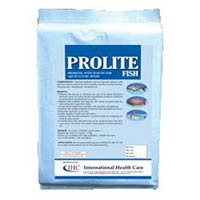 Prolite Aqua Feed Supplement