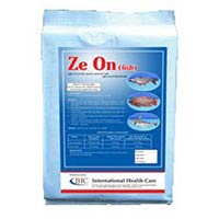 Ze On Aqua Feed Supplement