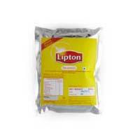 Lipton Cardamom Flavor Tea Premix