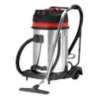 Vacuum Machine (UV 280)