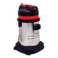 Vacuum Machine (UV 30)