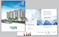brochures designing services