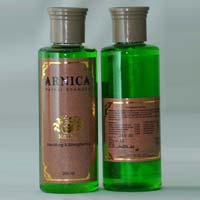 Ayurvedic Herbal Arnica Shampoo