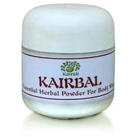 Ayurvedic Kairbal- Herbal Powder