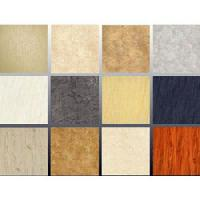 Porcelain Tile Manufacturers Suppliers Amp Exporters In India