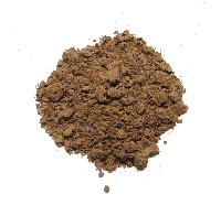 Freeze Dried Noni Powder