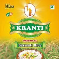 PR11 Sella Non Basmati Rice