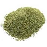 Organic Neem Manure