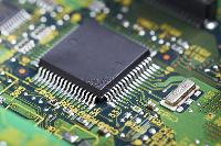 Industrial Embedded System
