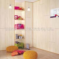 Pvc Wall Panels - Manufacturer, Exporters and Wholesale Suppliers,  Haryana - Duron Polyvinyls Private Limited