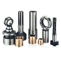 drilling machine spare parts
