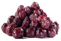 Premium Whole Dried Cranberries