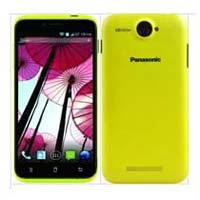 Panasonic P11 Mobile Phone