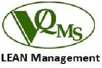 Lean  Management Service