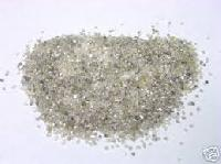 Natural Diamonds Powder