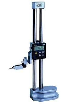 Dimensional Instrument Calibration Services