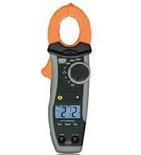 Electrical Instrument Calibration Services