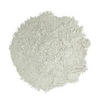 Natural Calcium Bentonite Powder