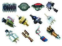 Automotive Electrical Products