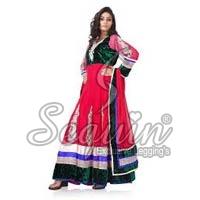 ladies salwar suits suppliers - photo #31