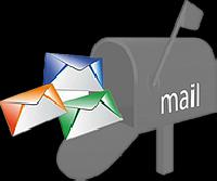 Zoho Mail Services
