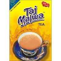 Premium CTC Black Tea