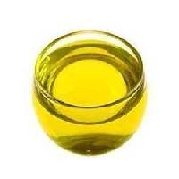 Kusum Oil