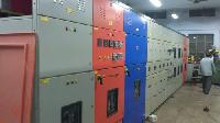 Electrical Plants Services