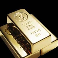 Gold Bar - Manufacturer, Exporters and Wholesale Suppliers,  Uttar Pradesh - Neo-tech  consultant india
