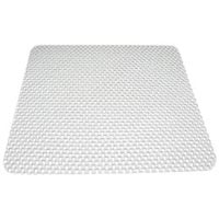 Anti Skid Rubber Mat