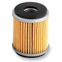 Two Wheeler Oil Filter