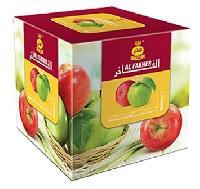 Al fakher double apple 1kg , AL FAKHER MINT 1 KG , BLUEBERRY MINT