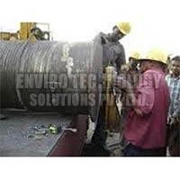 Boiler Amc Services
