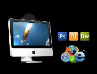 Web Design & Development Service