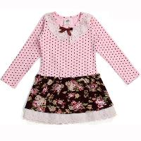 Children Casual Wear