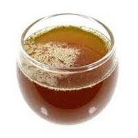 Organic Neem Oil